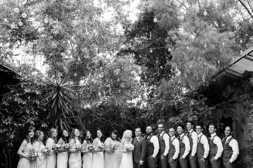 los-angeles-wedding-photography_0036.jpg