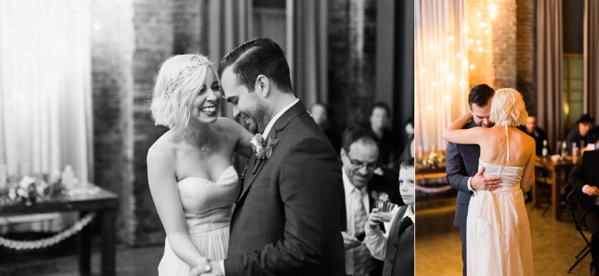 los-angeles-wedding-photography_0040.jpg