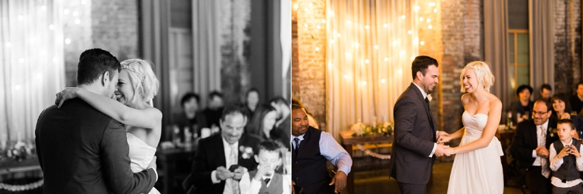 los-angeles-wedding-photography_0041.jpg