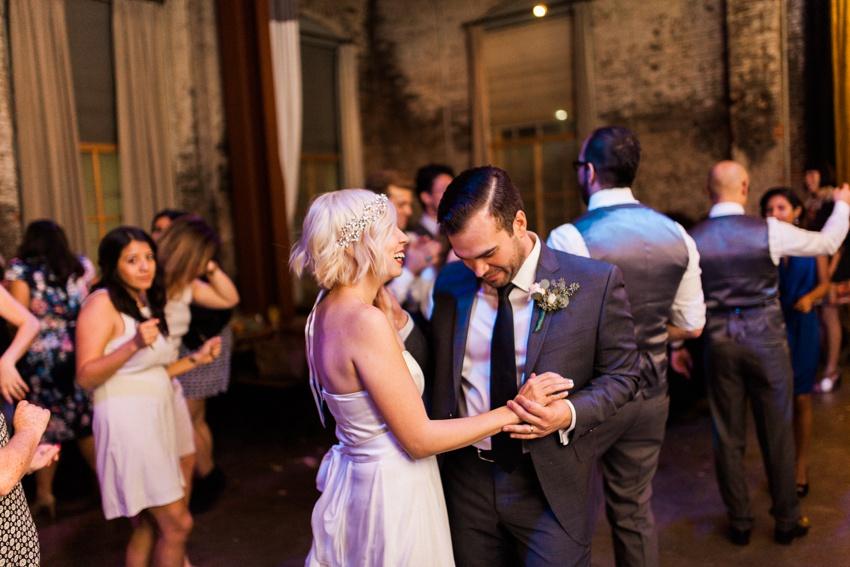 los-angeles-wedding-photography_0043.jpg