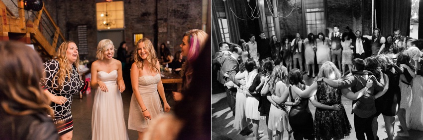los-angeles-wedding-photography_0047.jpg