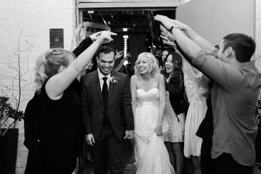 los-angeles-wedding-photography_0048.jpg
