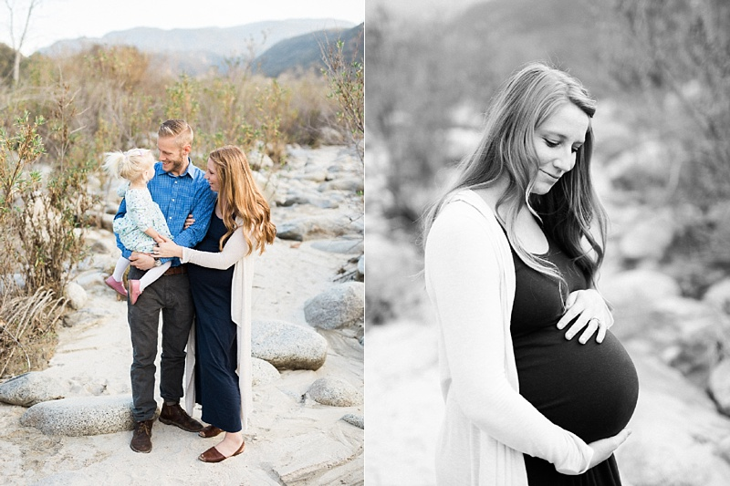 hemet-maternity-photography_0001.jpg