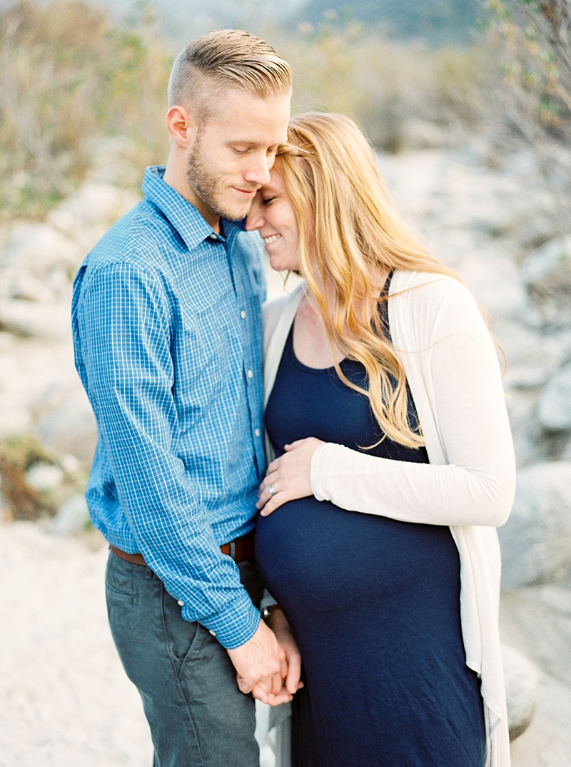 hemet-maternity-photography_0002.jpg
