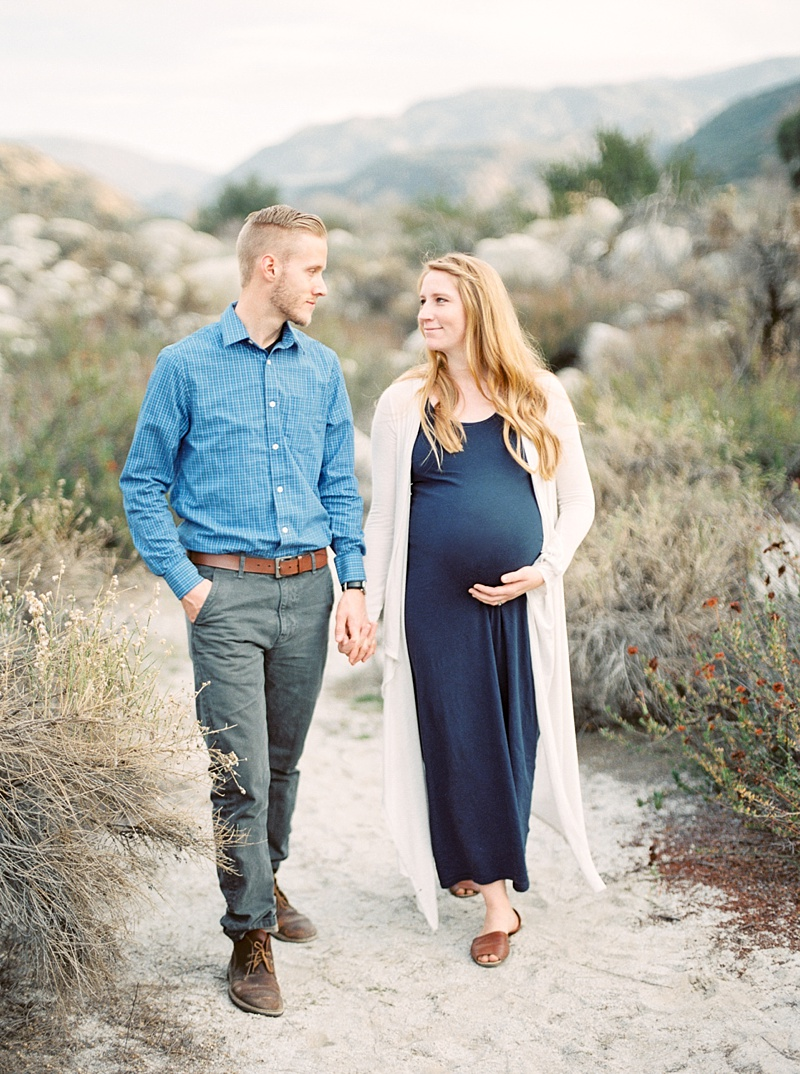 hemet-maternity-photography_0006.jpg