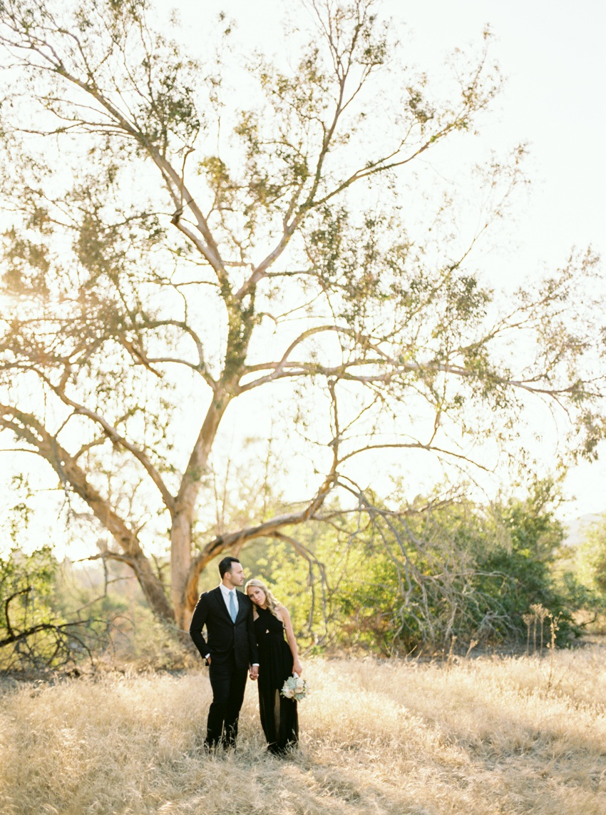 orange-county-elopement-photography-mike-thezier-13.jpg