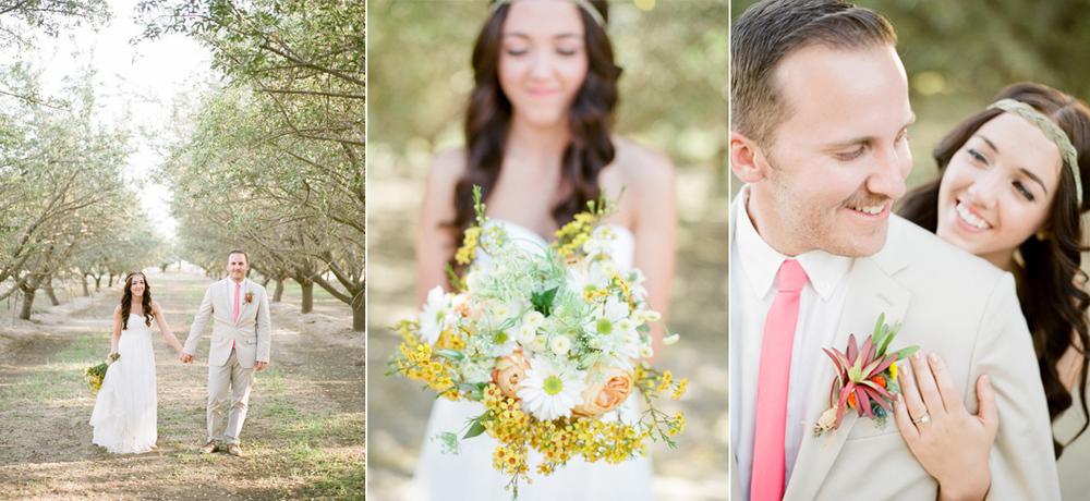 vorhees-wedding.jpg