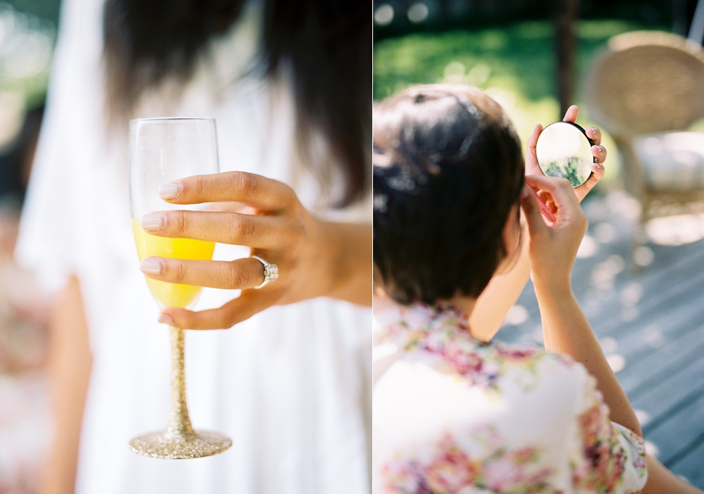 santa-ynez-wedding-mike-thezier-photography_0005.jpg