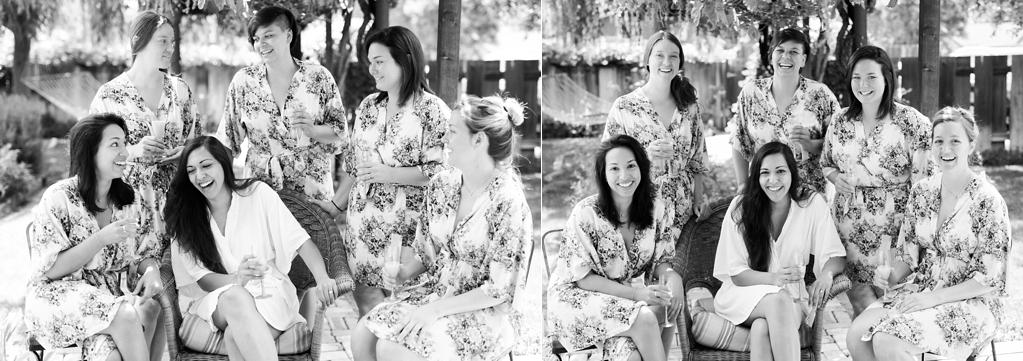 santa-ynez-wedding-mike-thezier-photography_0008.jpg