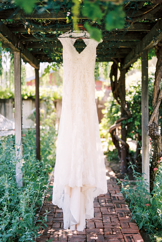santa-ynez-wedding-mike-thezier-photography_0007.jpg