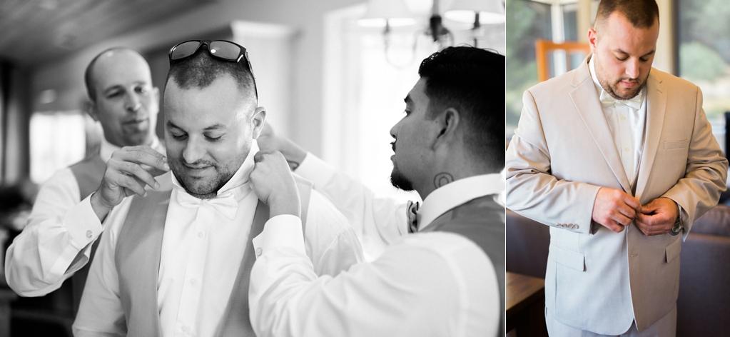santa-ynez-wedding-mike-thezier-photography_0011.jpg