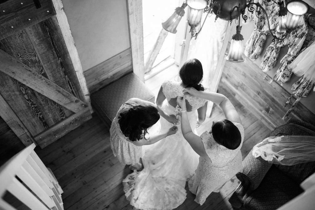 santa-ynez-wedding-mike-thezier-photography_0015.jpg