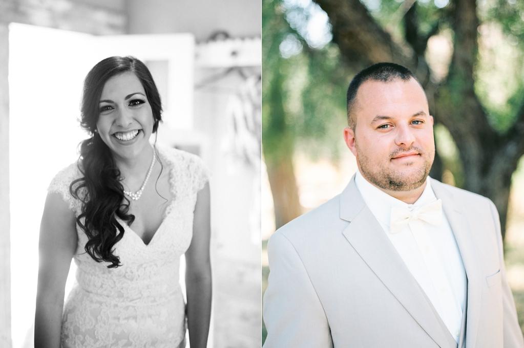 santa-ynez-wedding-mike-thezier-photography_0017.jpg