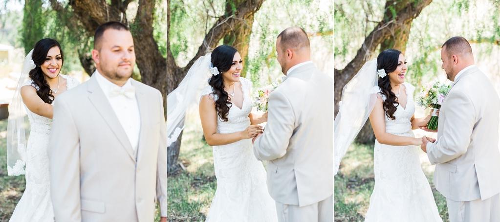 santa-ynez-wedding-mike-thezier-photography_0018.jpg