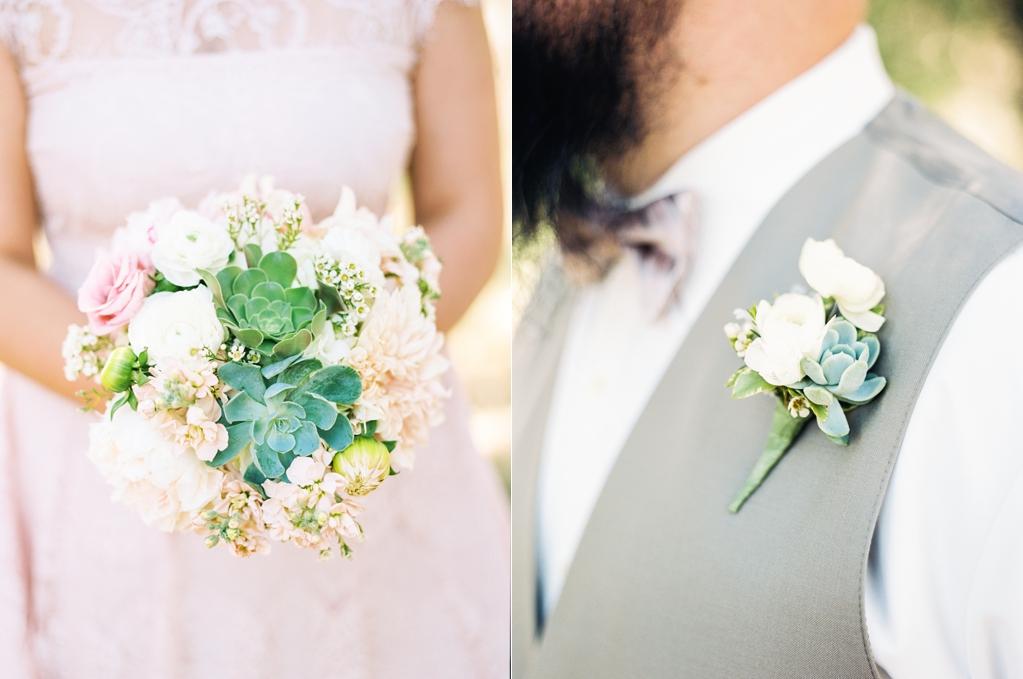 santa-ynez-wedding-mike-thezier-photography_0024.jpg
