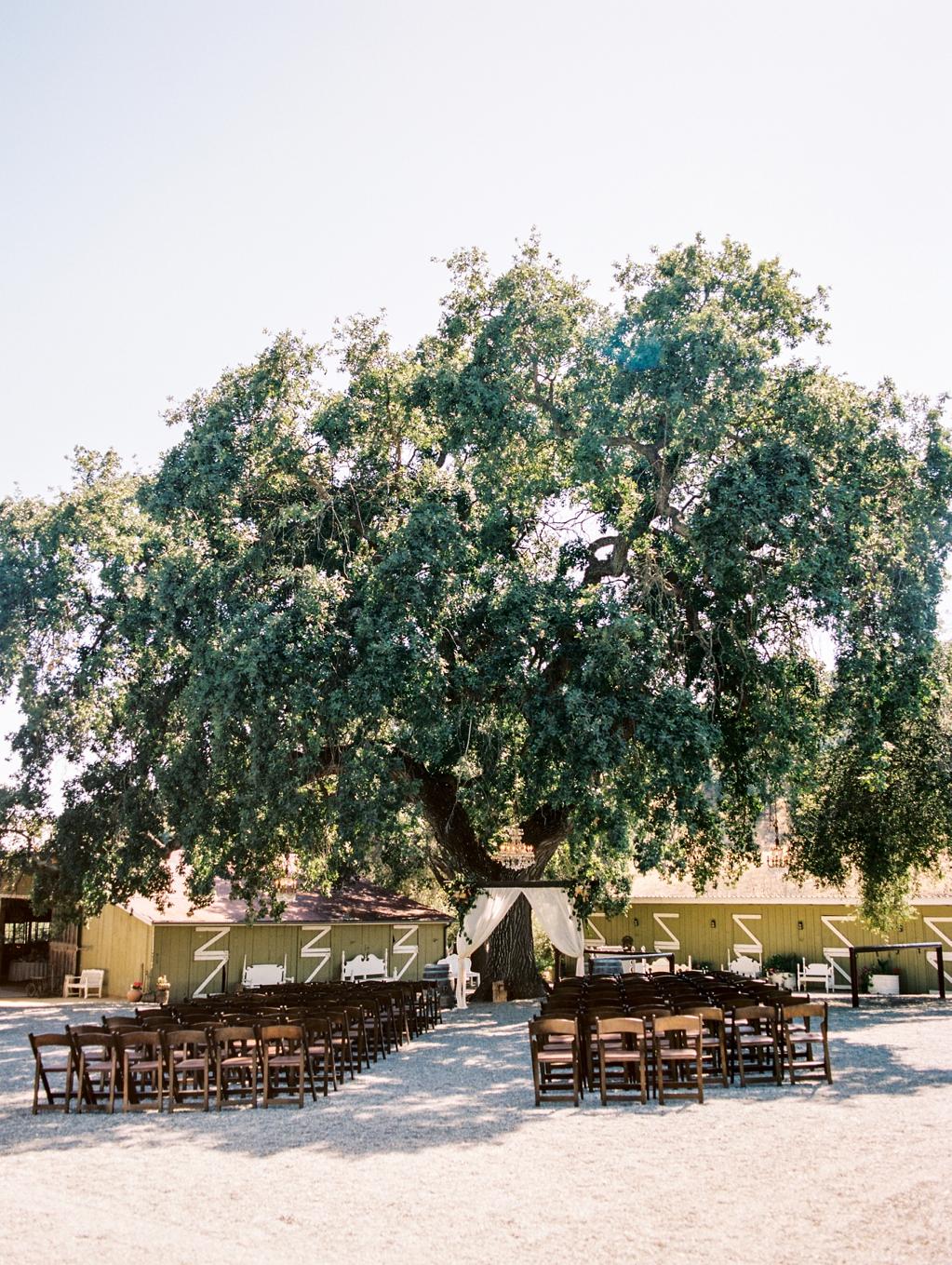 santa-ynez-wedding-mike-thezier-photography_0025.jpg