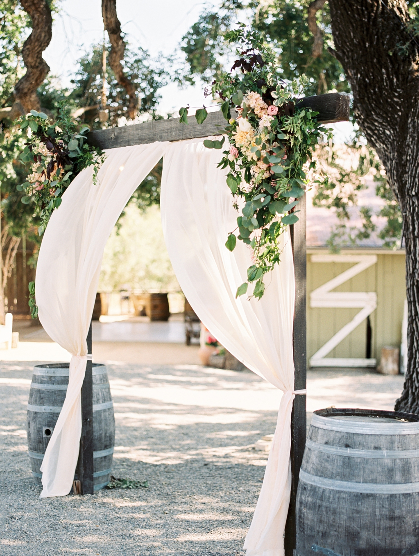 santa-ynez-wedding-mike-thezier-photography_0026.jpg