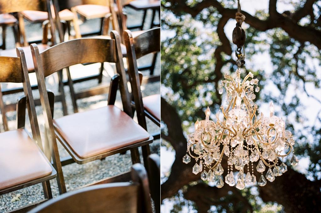 santa-ynez-wedding-mike-thezier-photography_0027.jpg