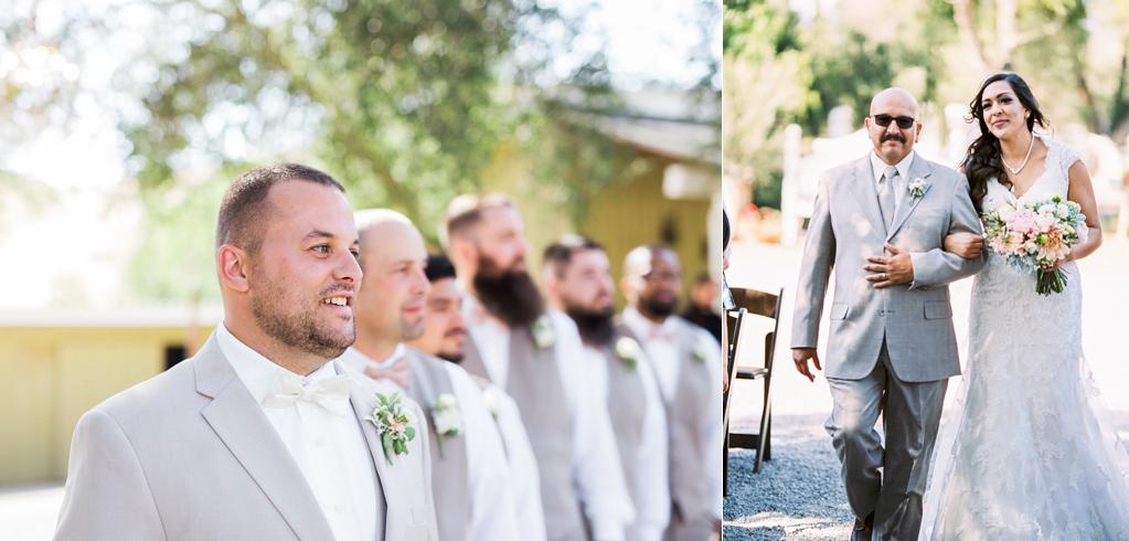 santa-ynez-wedding-mike-thezier-photography_0029.jpg
