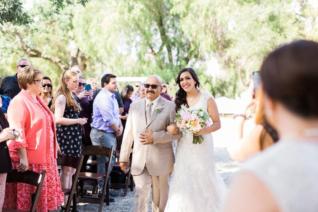 santa-ynez-wedding-mike-thezier-photography_0030.jpg