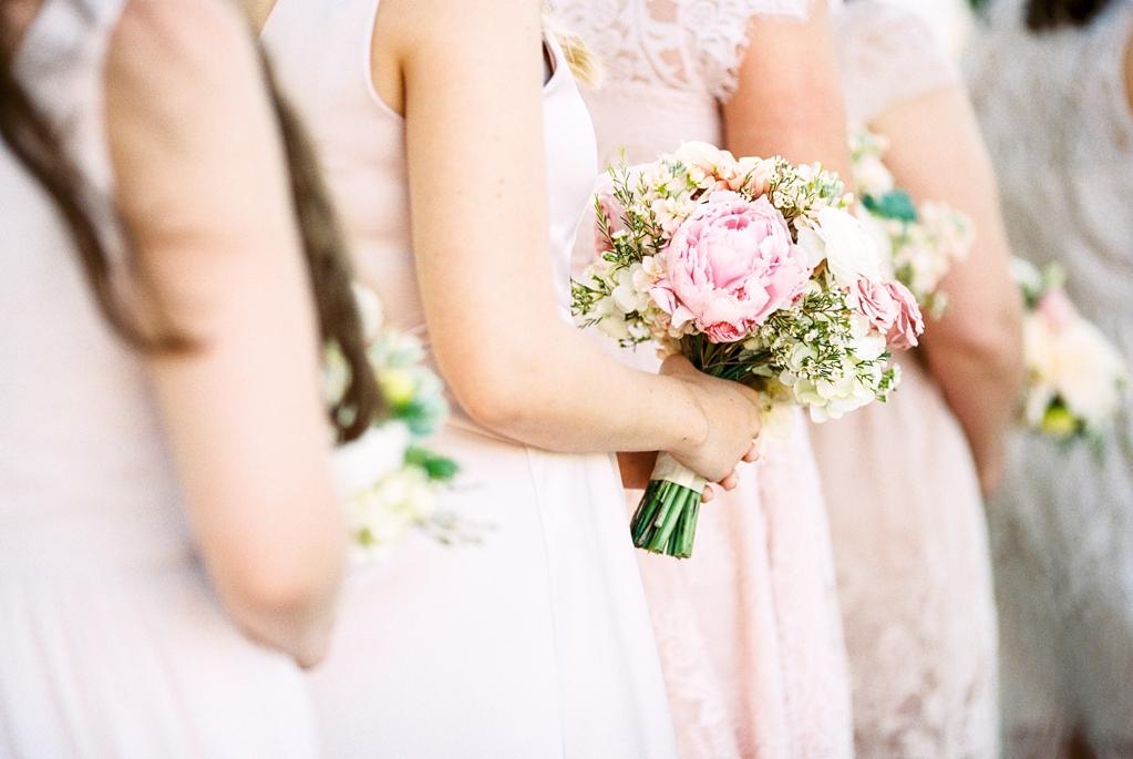 santa-ynez-wedding-mike-thezier-photography_0032.jpg