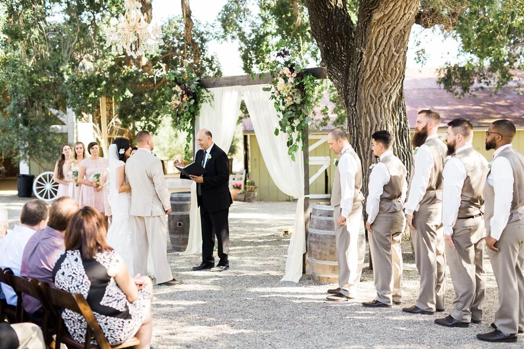 santa-ynez-wedding-mike-thezier-photography_0033.jpg