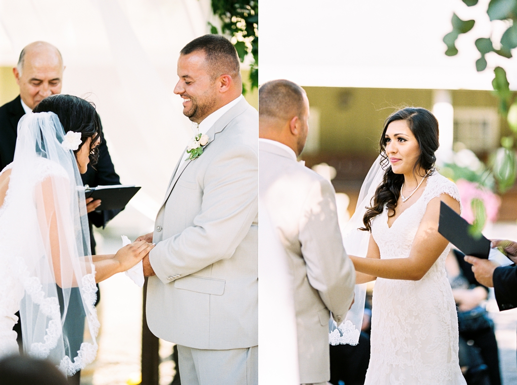 santa-ynez-wedding-mike-thezier-photography_0034.jpg