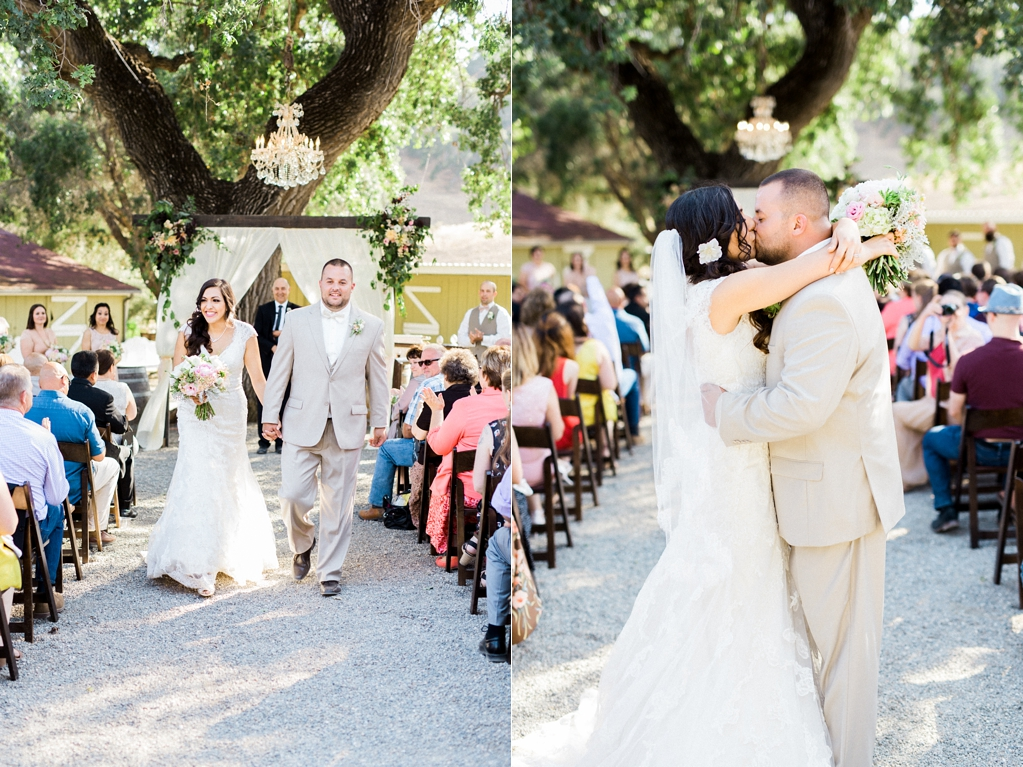 santa-ynez-wedding-mike-thezier-photography_0035.jpg