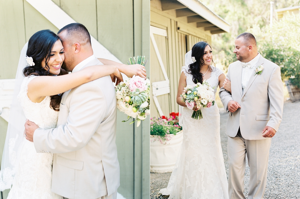 santa-ynez-wedding-mike-thezier-photography_0037.jpg