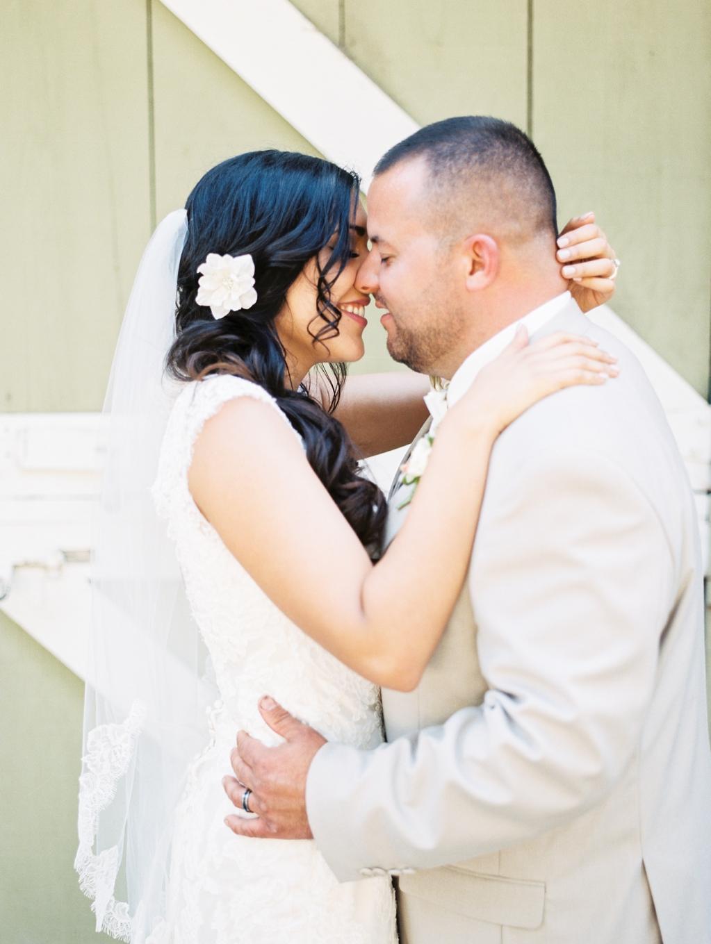 santa-ynez-wedding-mike-thezier-photography_0038.jpg