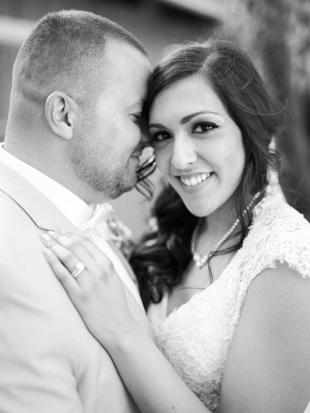 santa-ynez-wedding-mike-thezier-photography_0039.jpg