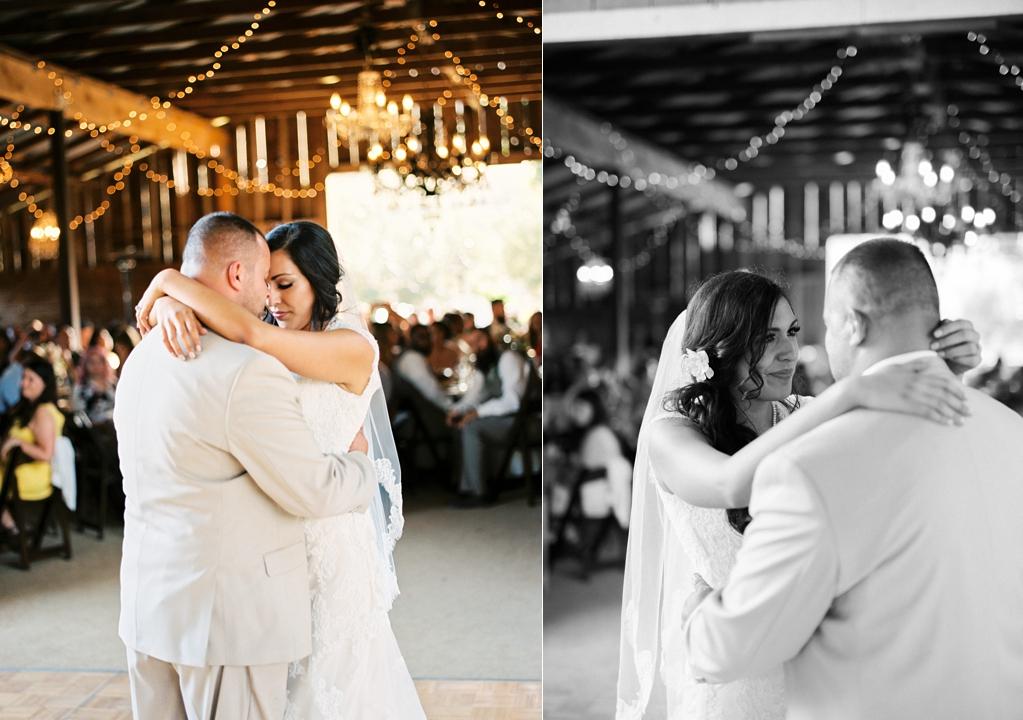 santa-ynez-wedding-mike-thezier-photography_0040.jpg