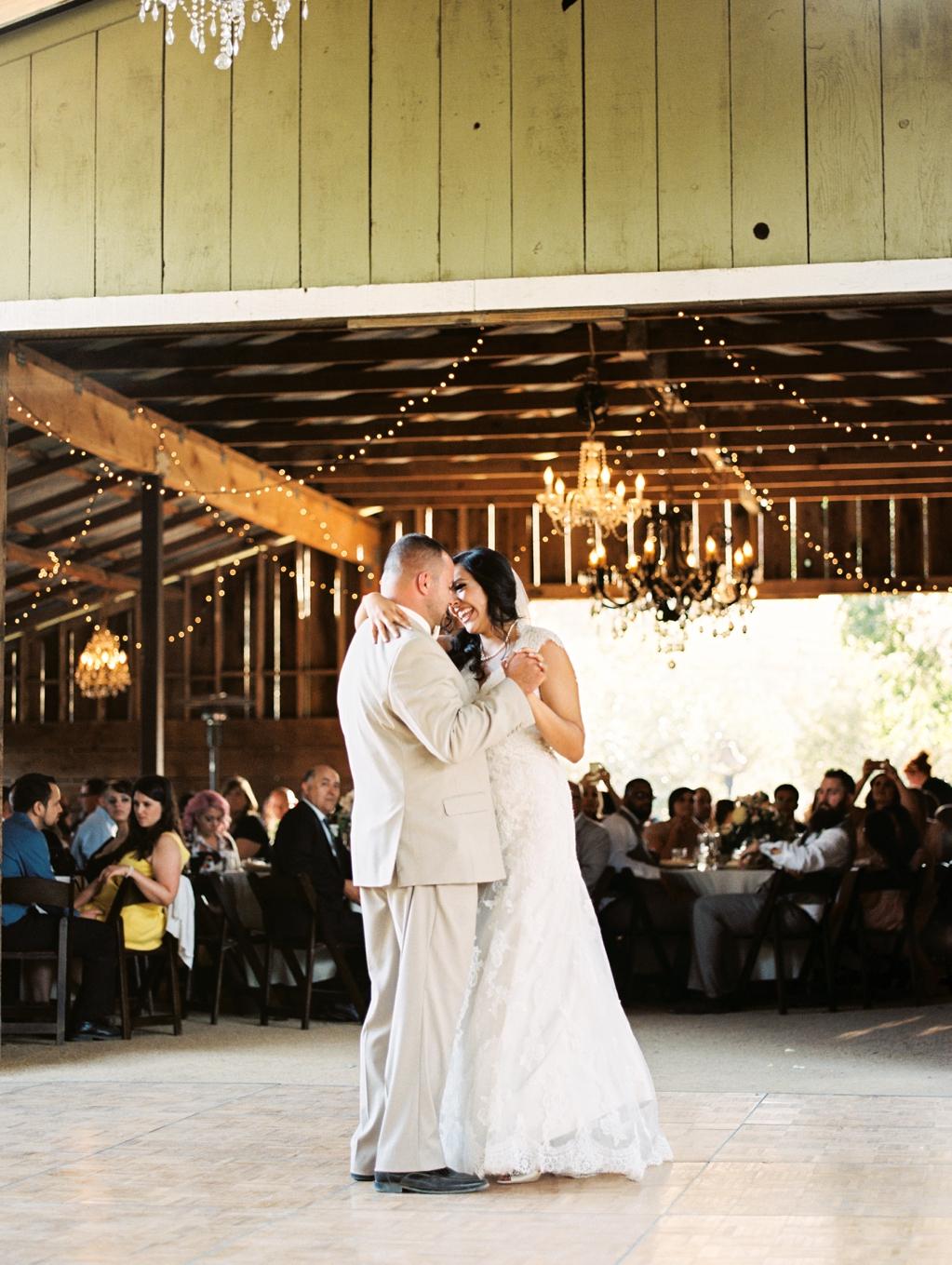 santa-ynez-wedding-mike-thezier-photography_0041.jpg