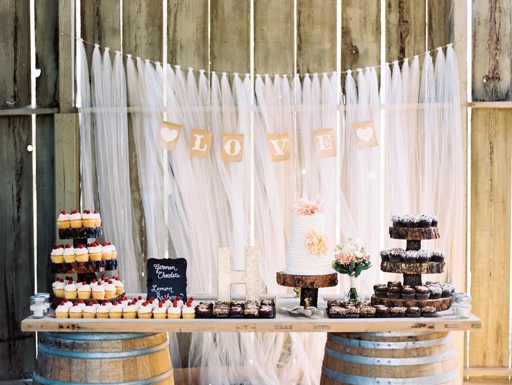 santa-ynez-wedding-mike-thezier-photography_0046.jpg