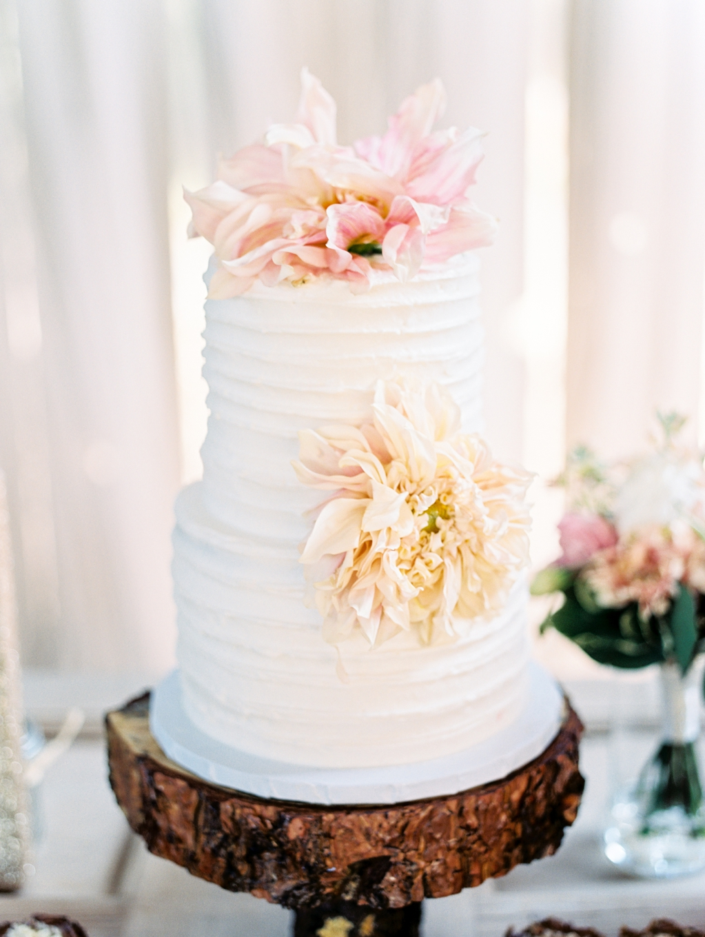 santa-ynez-wedding-mike-thezier-photography_0047.jpg