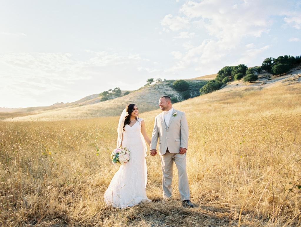 santa-ynez-wedding-mike-thezier-photography_0048.jpg