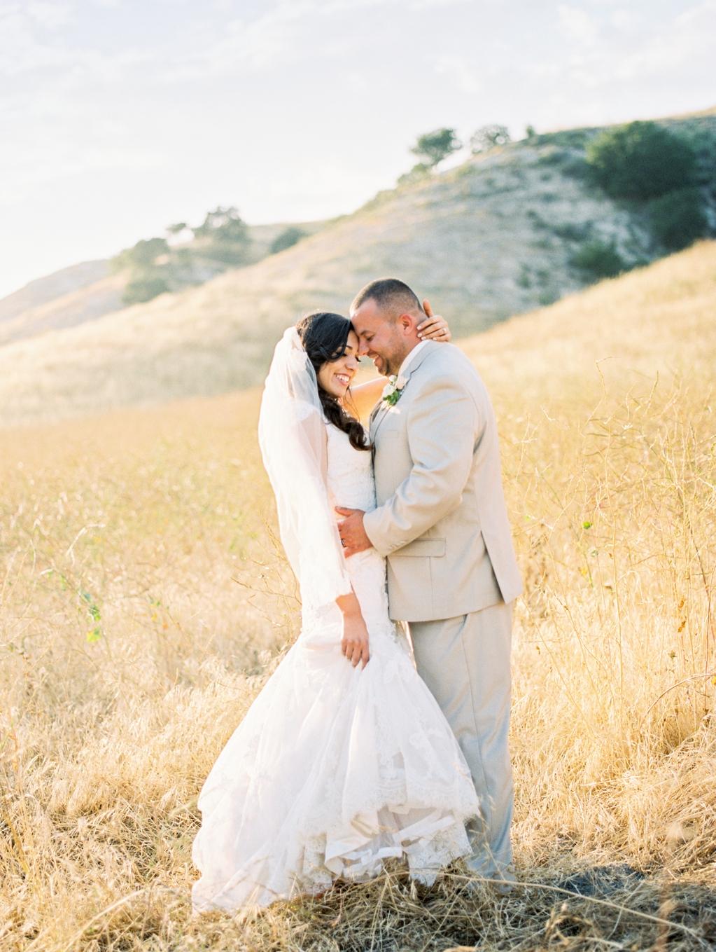 santa-ynez-wedding-mike-thezier-photography_0049.jpg