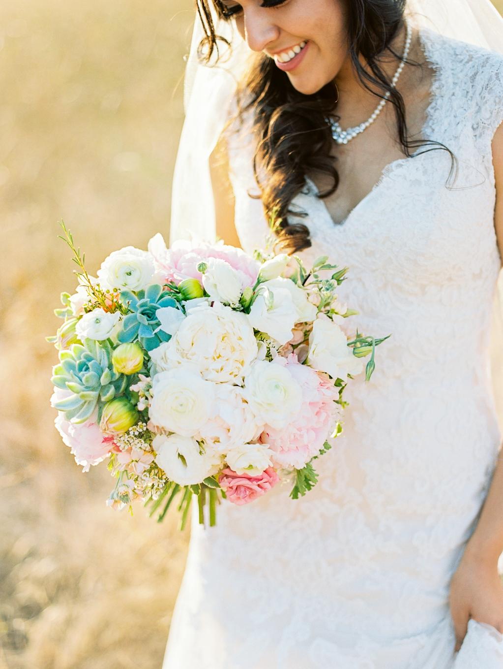 santa-ynez-wedding-mike-thezier-photography_0050.jpg