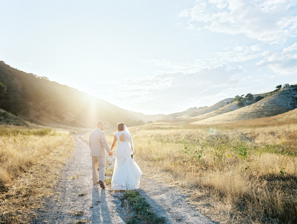 santa-ynez-wedding-mike-thezier-photography_0052.jpg