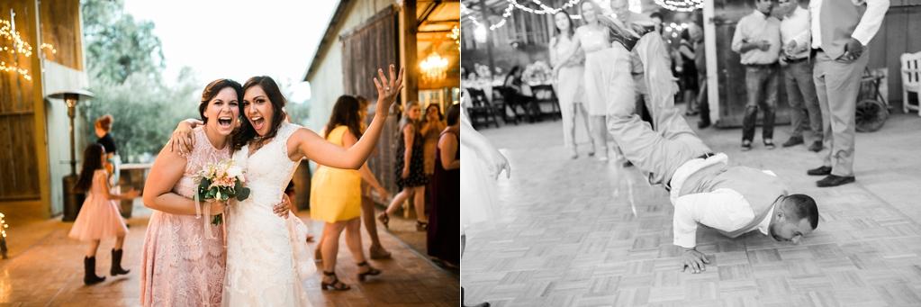 santa-ynez-wedding-mike-thezier-photography_0054.jpg