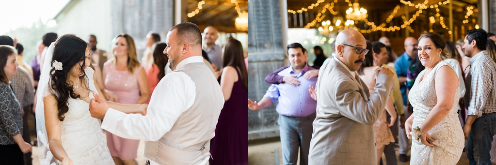 santa-ynez-wedding-mike-thezier-photography_0053.jpg