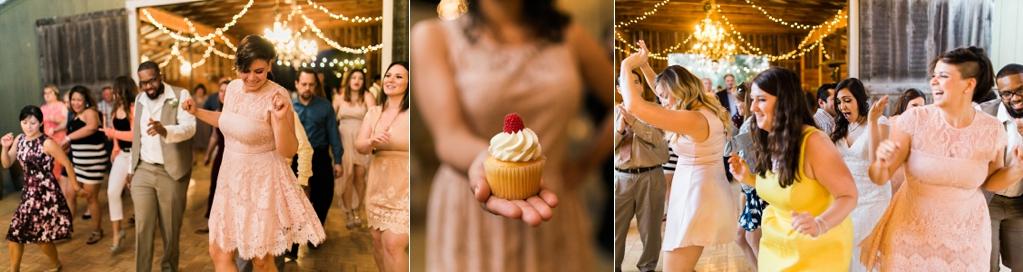 santa-ynez-wedding-mike-thezier-photography_0055.jpg