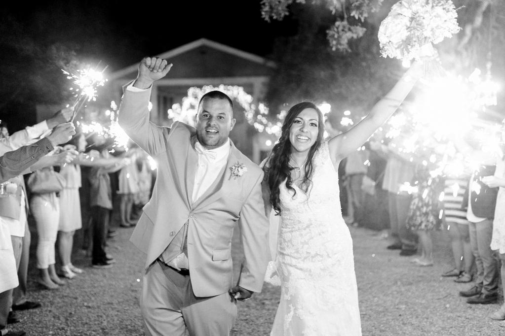 santa-ynez-wedding-mike-thezier-photography_0057.jpg