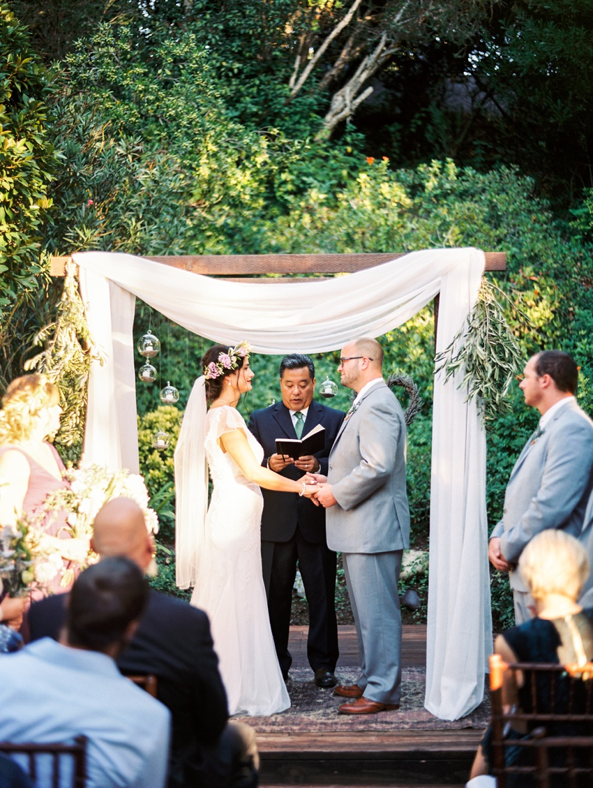 san-juan-capistrano-intimate-wedding-31.jpg