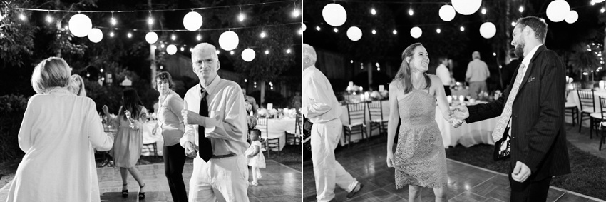 san-juan-capistrano-intimate-wedding-52.jpg