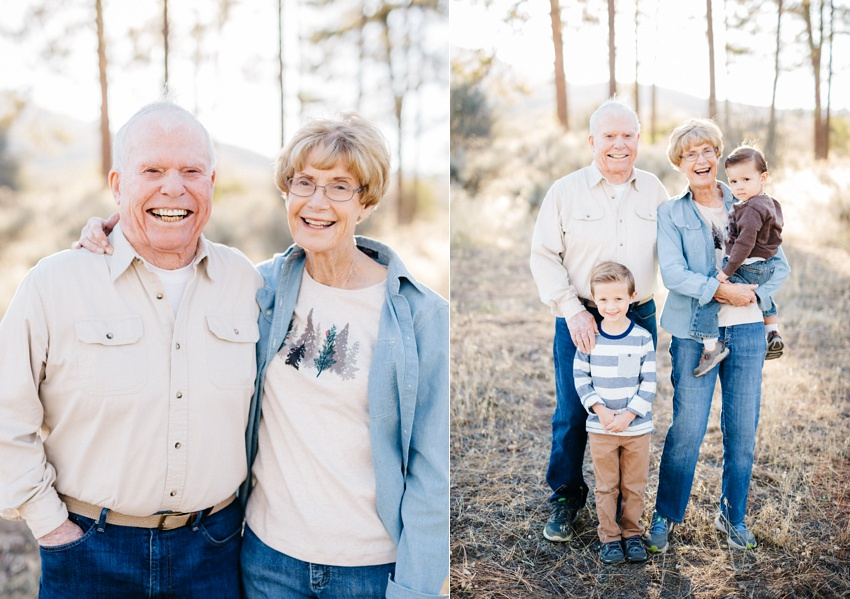 idyllwild-family-photography_0001.jpg
