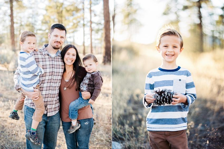 idyllwild-family-photography_0006.jpg