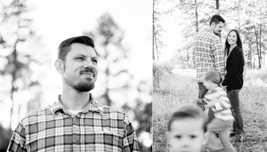 idyllwild-family-photography_0009.jpg