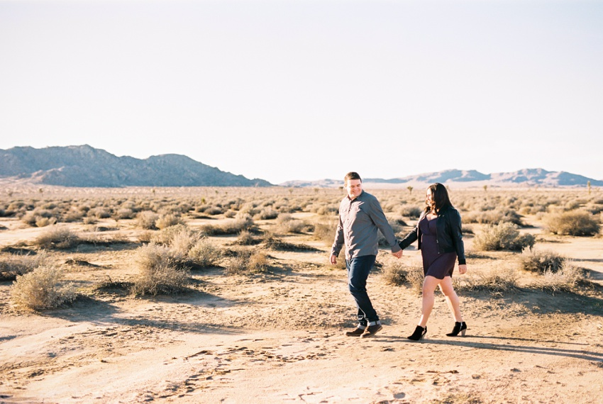 el-mirage-lake-engagement-photography_0001.jpg