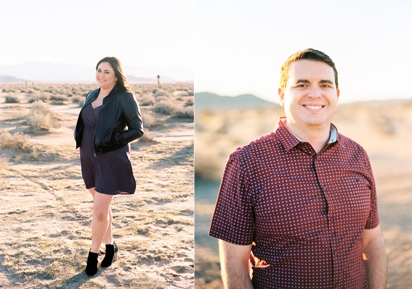 el-mirage-lake-engagement-photography_0002.jpg